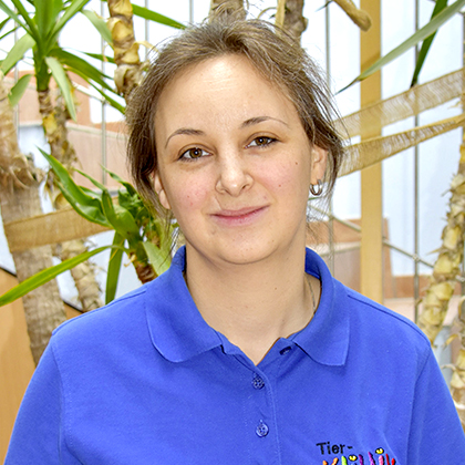 Mag. Doreen Kendel