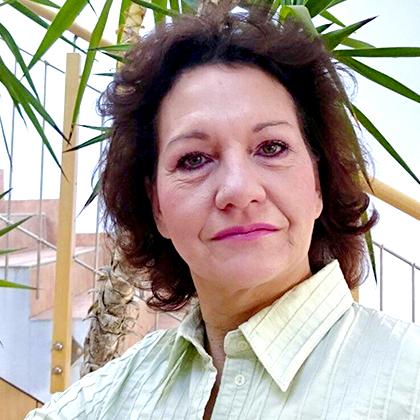 Michaela Feichtner